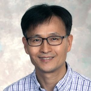 Jung Lee, Ph.D. - Milwaukee School of Engineering. Milwaukee, WI, US
