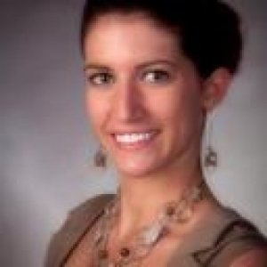 Veronica Stecker - Gordmans, Inc.. Omaha, NE, US