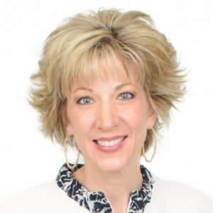Laura Stack - The Productivity Pro, Inc.. Highlands Ranch, CO, US