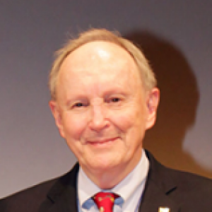 Kenneth J. Wynne, Ph.D. - VCU College of Engineering. Richmond, VA, US