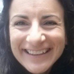 Profile picture for Danielle Borgia