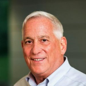 Profile picture for Walter Isaacson