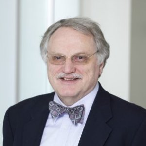 Benn R. Konsynski - Emory University, Goizueta Business School. Atlanta, GA, US