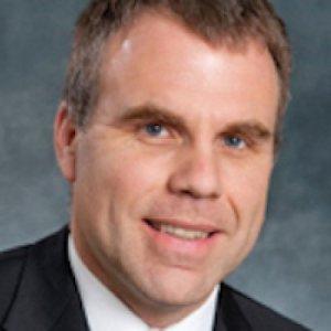 Dr. Nicholas Perrin - Wheaton College. Wheaton, IL, US
