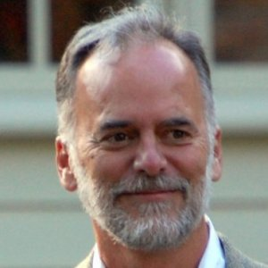 Profile picture for Frank Baumgartner, Ph.D.