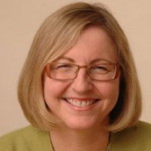 Profile picture for Margarete Feinstein