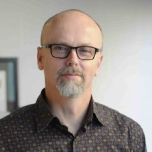Dr. Michael Gardam - University Health Network. Toronto, ON, CA