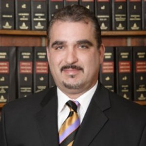 Victor   Yamouti - Law Offices . Morganton, NC, US