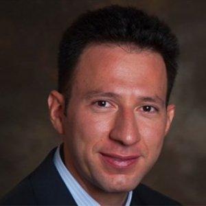 Profile picture for Francisco Barillas