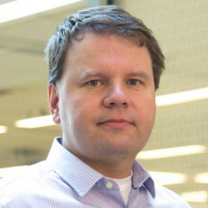 Lukasz Kurgan, Ph.D. - VCU College of Engineering. Engineering East Hall, Room E4268, Richmond, VA, US