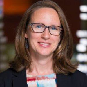 Janet McLaughlin - Expert Women. Waterloo, ON, CA