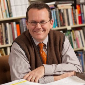 Read Mercer Schuchardt, Ph.D. - Wheaton College. Wheaton, IL, US
