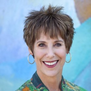 Joan Moran - eSpeakers, Women Speakers Association, Toastmasters. Los Angeles, CA, US