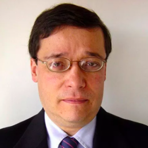 Profile picture for Dr. Juan Carlos Silva