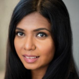 Genane Loheswaran, Msc, PhD - VieLight. Toronto, ON, CA