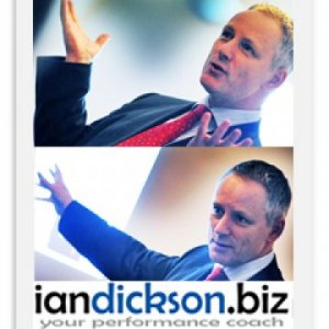 Ian Dickson - iandickson.biz. Portsmouth, United Kingdom, Hampshire, GB