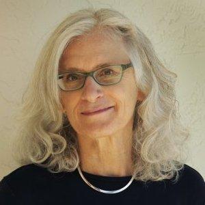 Profile picture for Jane Caputi, Ph.D.