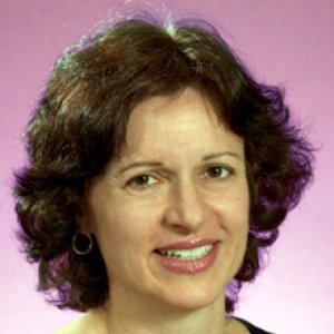 Dr. Camille Lemieux - University Health Network. Toronto, ON, CA - 6171777c835562fc36e51abc879c6b151413478577_l
