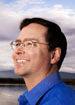 Jim Fruchterman - . Palo Alto, CA, US