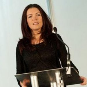 Sarah Cross - Uber UK Ltd. Manchester, N/A, GB