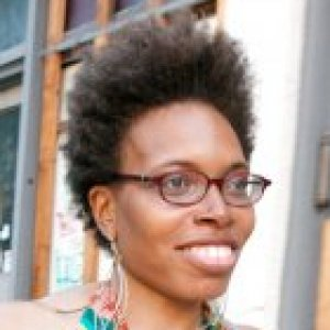 Ngozi Odita - SHAE Creative, Inc. Greater New York City Area, NY, US