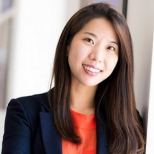 Inyoung Chae - Emory University, Goizueta Business School. Atlanta, GA, US
