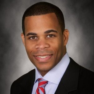 Chris Polk - Detroit -Forte' Management Inc.. Detroit, MI, US