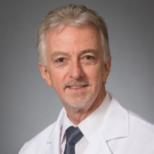 Kirk Garratt M.D., MSc - ChristianaCare. Wilmington, DE, US