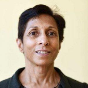 Profile picture for Mita Sujan
