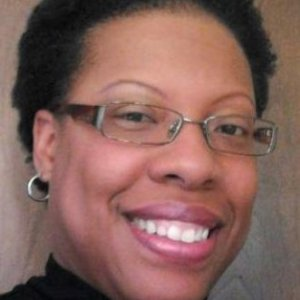 Stephanie Walters - . Greater Chicago Area, IL, US