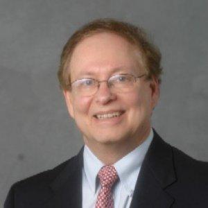 Gary P. Wormser, M.D. - New York Medical College. Valhalla, NY, US