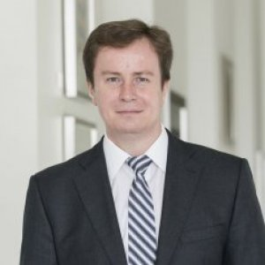 Nikolay Osadchiy - Emory University, Goizueta Business School. Atlanta, GA, US