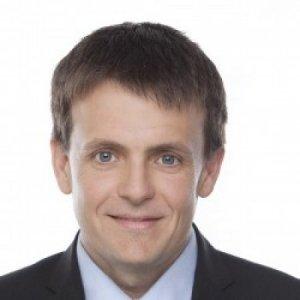 David  Asgeirsson - MaRS Innovation. Toronto, ON, CA