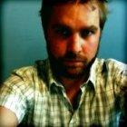 Chris Eben - IDEABOOST. Toronto, ON, CA