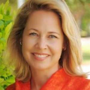 Renee Trudeau - Renee Trudeau & Associates. Austin, TX, US