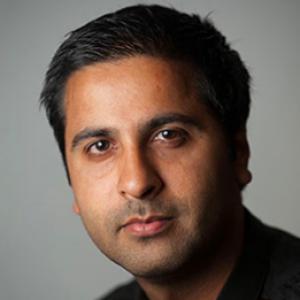 Profile picture for Professor Imran Awan