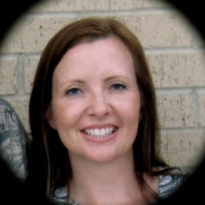 Profile picture for Tammy  Fitzpatrick, Ph.D.