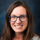 Kate Pickert - Loyola Marymount University. Los Angeles, CA, US