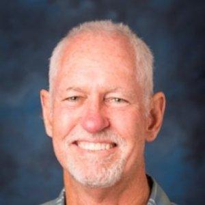 Profile picture for John Dorsey