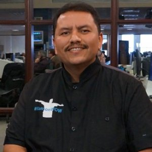 Ramon De Leon - RamonWOW Inc.. Greater Chicago Area, IL, US