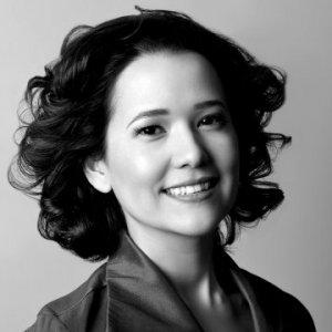 Profile picture for Marisa De Silva
