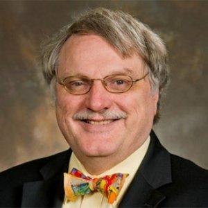 Benn Konsynski - Emory University, Goizueta Business School. Atlanta, GA, US