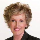 Lisa de Wilde - TVO. Toronto, ON, CA