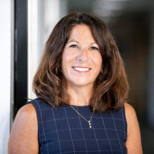 Teri Yohn - Emory University, Goizueta Business School. Atlanta, GA, US