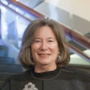 Barbara D. Boyan, Ph.D. profile photo
