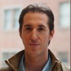 Isaac Bogoch - University Health Network. Toronto, ON, CA