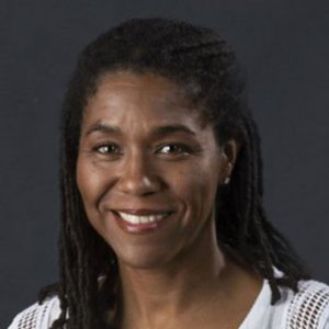 Latonya Huey - USC Suzanne Dworak-Peck School of Social Work. Los Angeles, CA, US