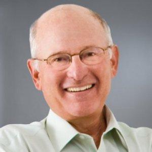 Buck Goldstein, J.D., M.Ed. - UNC at Chapel Hill. Chapel Hill, NC, US