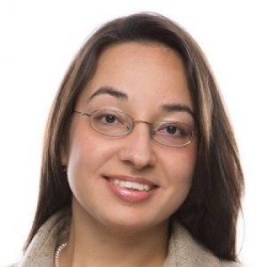 Profile picture for Fazila  Seker