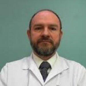 Profile picture for Dr. José Ricardo Jáuregui